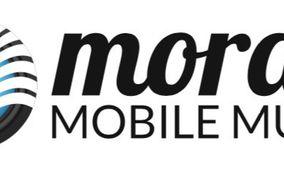 Mora's Mobile Music