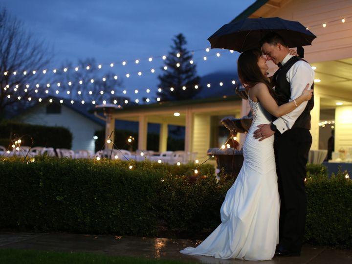 Tmx 0420 51 528415 157385897017679 Hanford, CA wedding dj