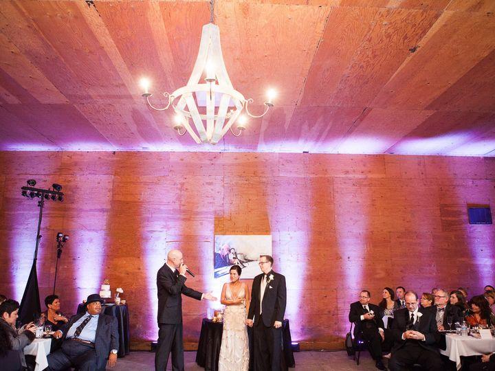 Tmx Img 1844 51 528415 157385902284968 Hanford, CA wedding dj