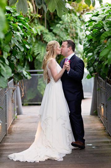 Acevedo Weddings