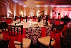 Shannon Baker Weddings & Events