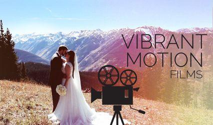 Vibrant Motion Films