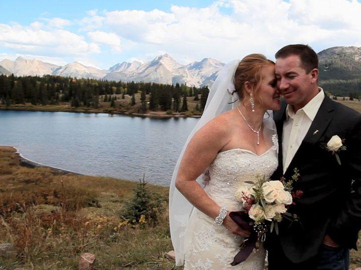 Tmx 1508174449847 Chrisryan Glenwood Springs, CO wedding videography