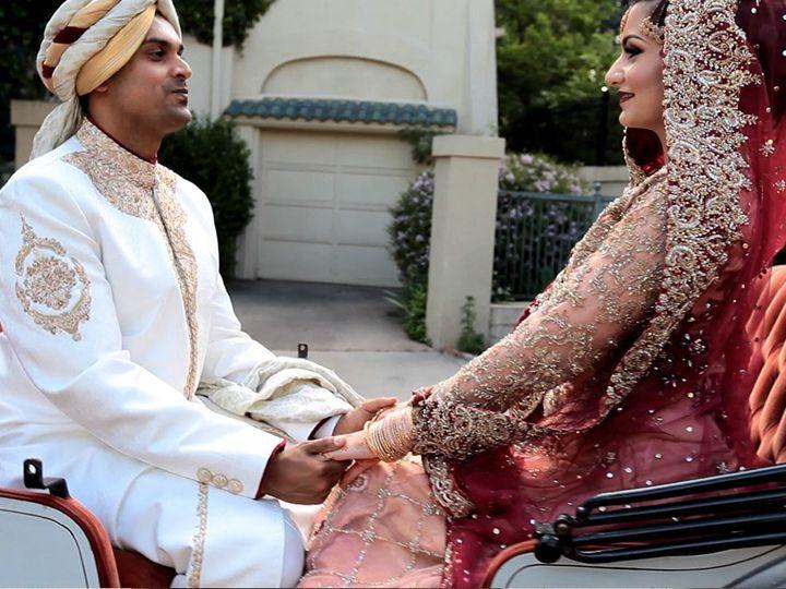 Tmx 1508174459872 Suhaibsabrina Glenwood Springs, CO wedding videography