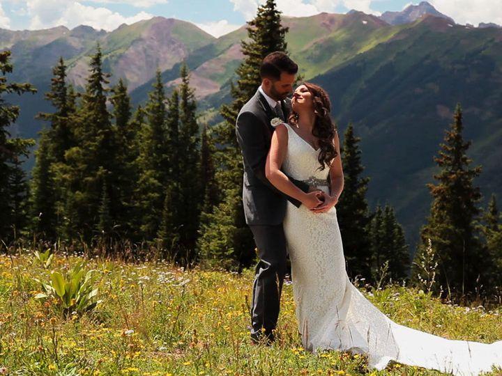 Tmx 1525970203 9a406059298606bc 1508174417194 Wedding Glenwood Springs, CO wedding videography