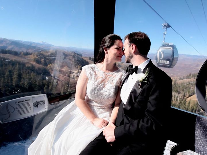Tmx Aspen 51 988415 157920068290675 Glenwood Springs, CO wedding videography