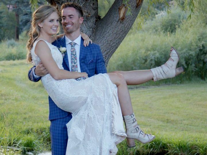 Tmx Courtneydillon 51 988415 157920061589519 Glenwood Springs, CO wedding videography