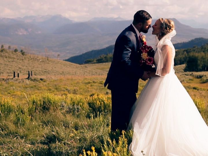 Tmx Erinnolan 51 988415 157920059063427 Glenwood Springs, CO wedding videography