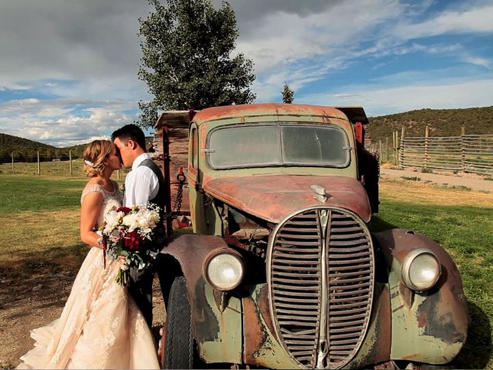 Tmx Fb Cover New 51 988415 157920063973558 Glenwood Springs, CO wedding videography