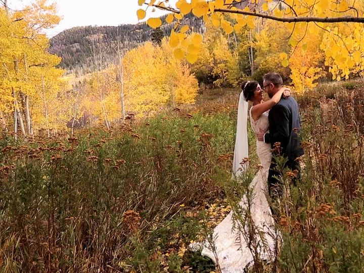 Tmx Glenwood 51 988415 157920068754402 Glenwood Springs, CO wedding videography