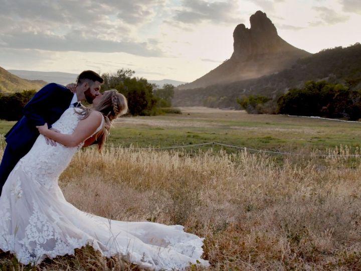 Tmx Logancassie 51 988415 157920061568711 Glenwood Springs, CO wedding videography