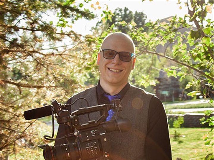Tmx Profile 51 988415 159223200485398 Glenwood Springs, CO wedding videography