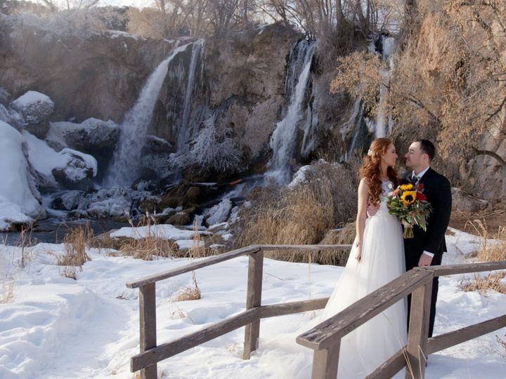 Tmx Thumb 51 988415 158109956199172 Glenwood Springs, CO wedding videography