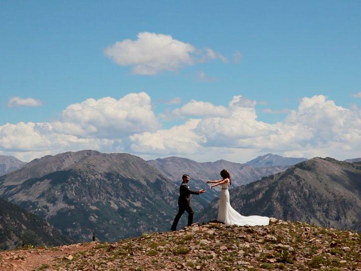 Tmx Wedding2 51 988415 157920064568529 Glenwood Springs, CO wedding videography