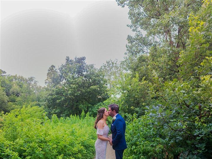 Tmx Img 4787 2pano 51 2009415 161420965194863 Demotte, IN wedding photography