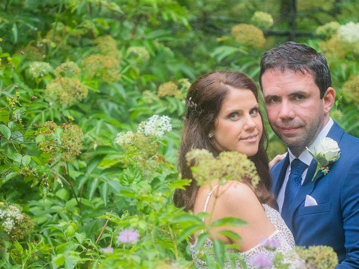 Tmx Img 4818 2 51 2009415 161420961411196 Demotte, IN wedding photography