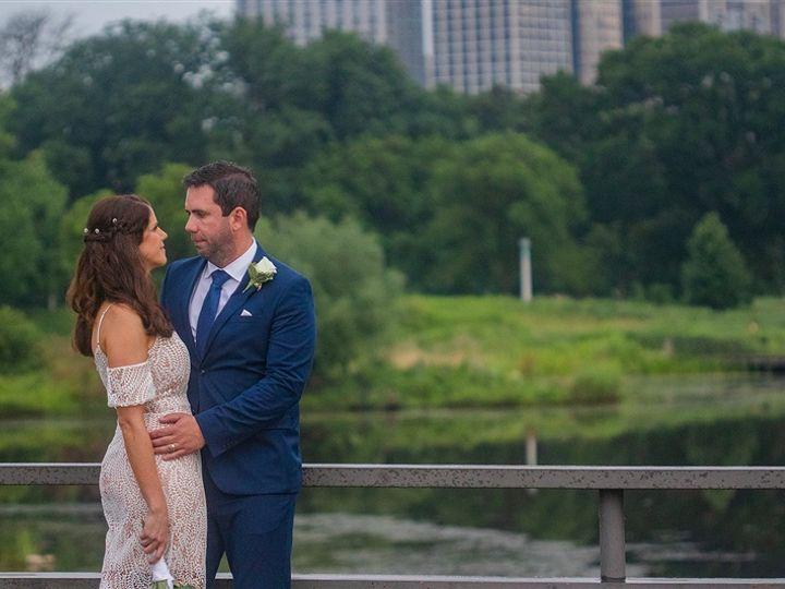 Tmx Img 4874 2 51 2009415 161420965728298 Demotte, IN wedding photography