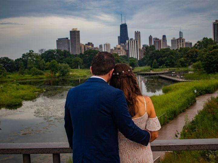 Tmx Img 4903 51 2009415 161420967236577 Demotte, IN wedding photography