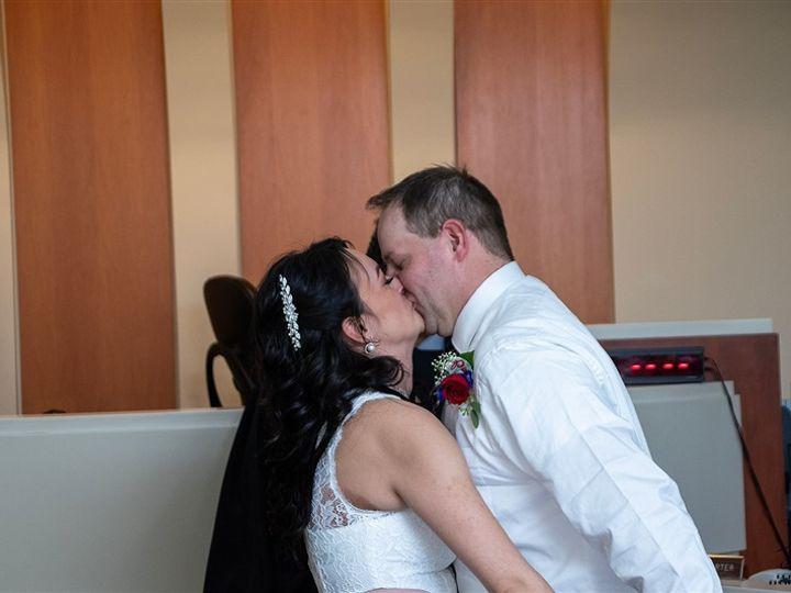 Tmx Img 5435 51 2009415 161420970911266 Demotte, IN wedding photography