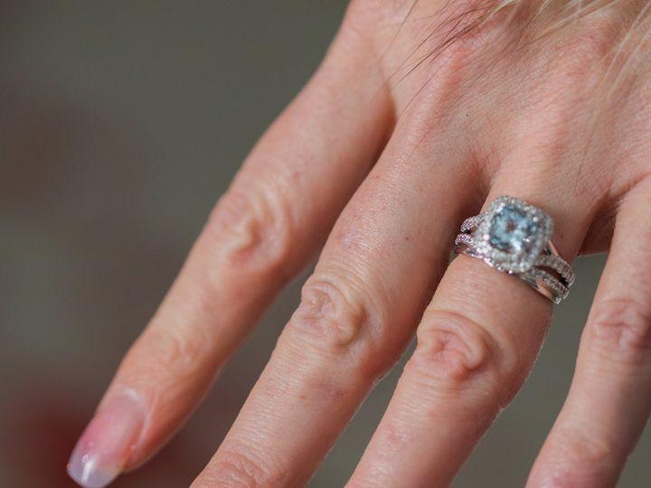 Tmx Img 8971 51 2009415 161421162198061 Demotte, IN wedding photography