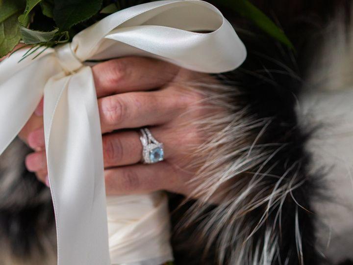 Tmx Img 8974 51 2009415 161421163024531 Demotte, IN wedding photography