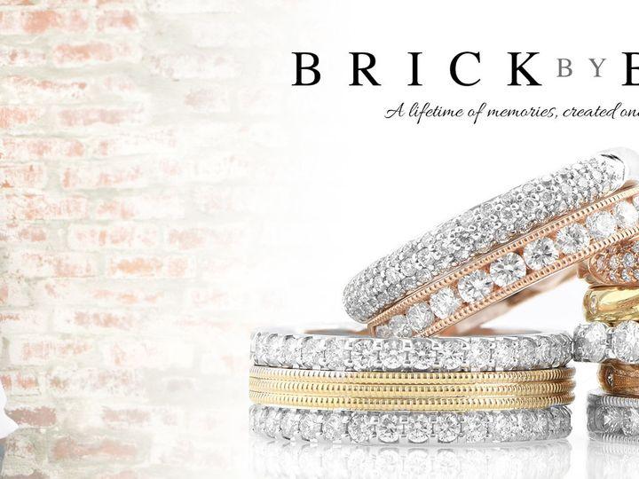 Tmx 1500478113570 Bridal Ak Fairview Heights wedding jewelry