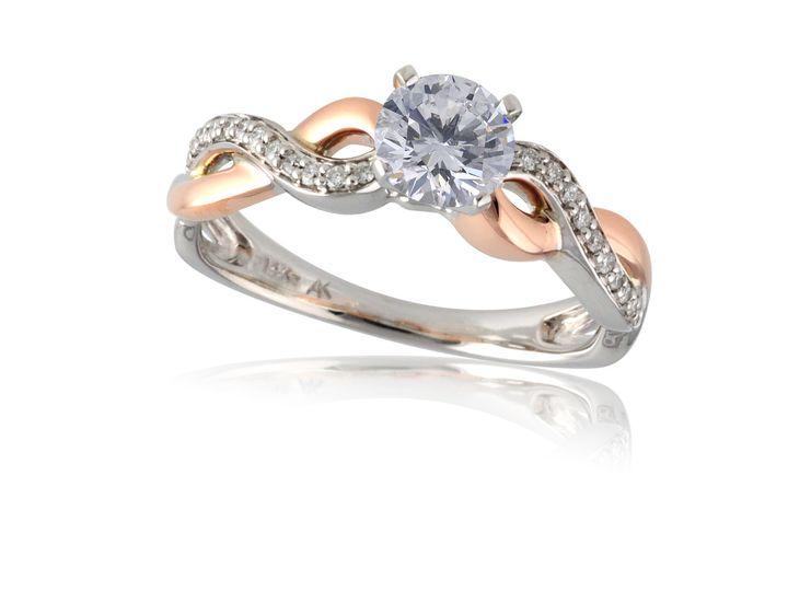Tmx 1500496561546 L7539tsha Fairview Heights wedding jewelry