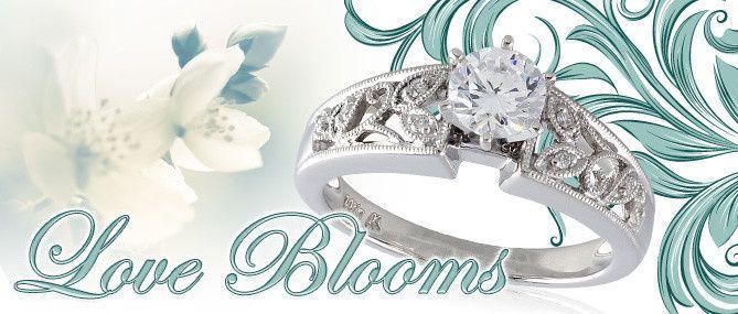 Tmx 1500496870022 Lovebloomsclws Fairview Heights wedding jewelry