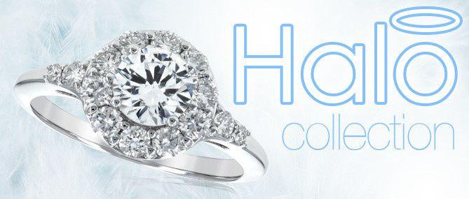 Tmx 1500497792404 Halo Fairview Heights wedding jewelry