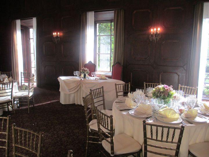 Tmx 1379608342455 004 Port Washington, New York wedding venue