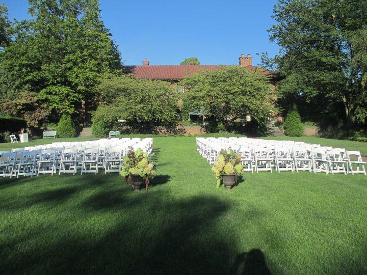 Tmx 1379782337962 Img0646 Port Washington, New York wedding venue