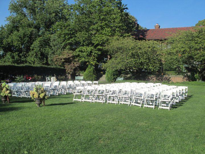 Tmx 1379782459376 Img0649 Port Washington, New York wedding venue
