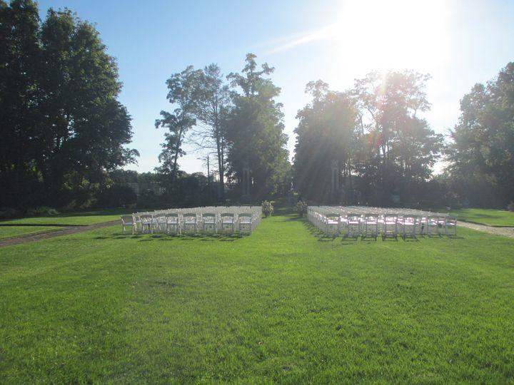 Tmx 1379782540310 Img0651 Port Washington, New York wedding venue