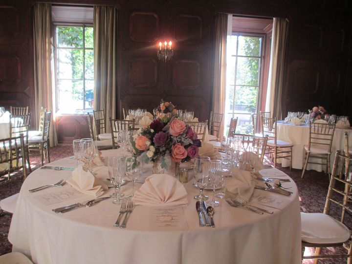 Tmx 1379782690090 Img0655 Port Washington, New York wedding venue