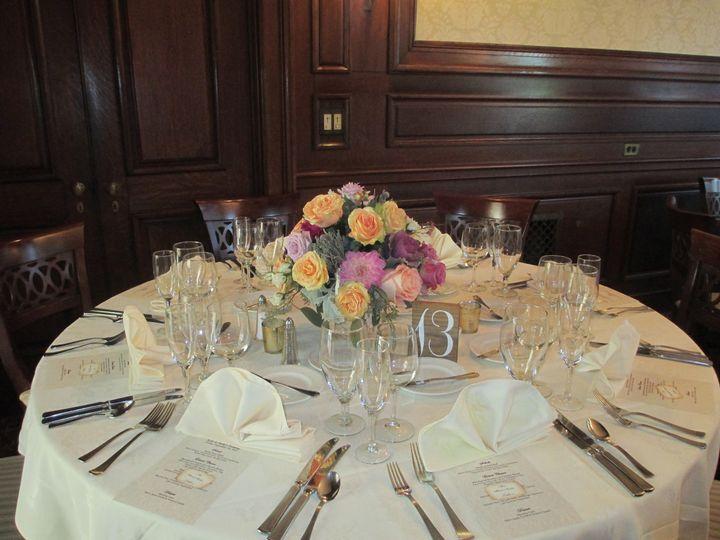 Tmx 1379782836715 Img0659 Port Washington, New York wedding venue