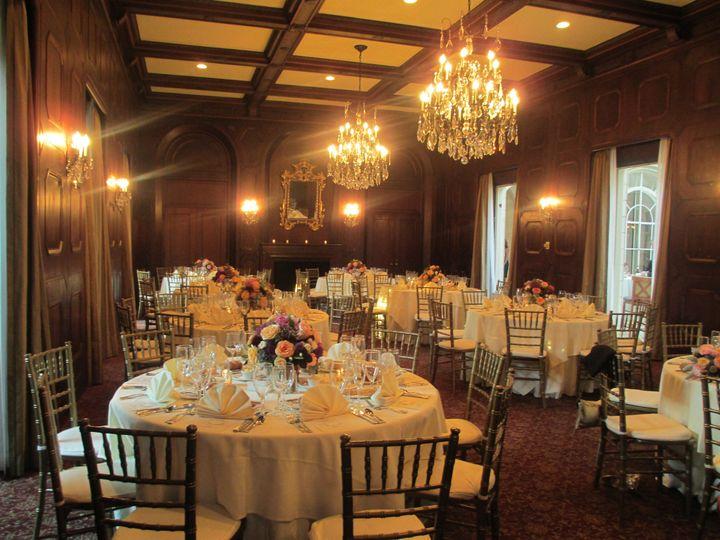 Tmx 1379783699428 Img0681 Port Washington, New York wedding venue