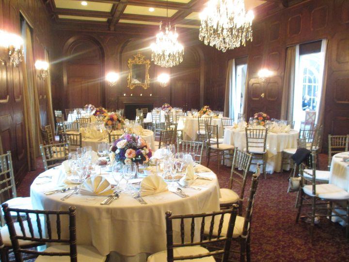 Tmx 1379783773400 Img0683 Port Washington, New York wedding venue