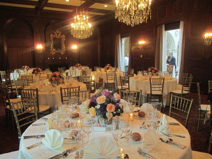 Tmx 1379783810051 Img0684 Port Washington, New York wedding venue