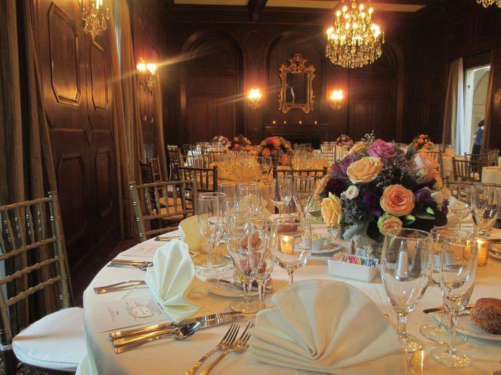 Tmx 1379783988837 Img0689 Port Washington, New York wedding venue