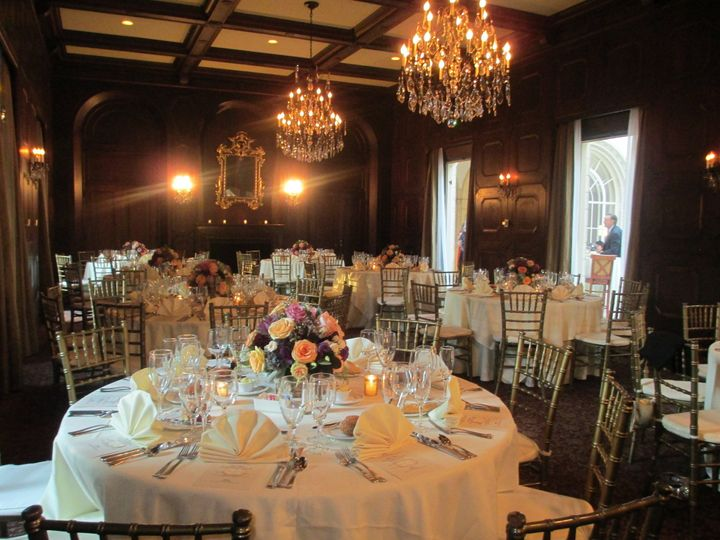 Tmx 1379784138576 Img0693 Port Washington, New York wedding venue
