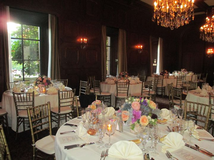 Tmx 1379784248604 Img0696 Port Washington, New York wedding venue