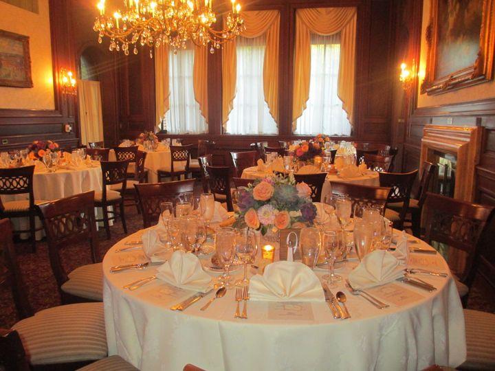 Tmx 1379784321546 Img0698 Port Washington, New York wedding venue