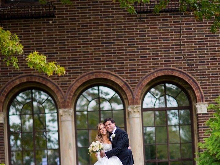 Tmx 1394048839997 0621 3095678632  Port Washington, New York wedding venue