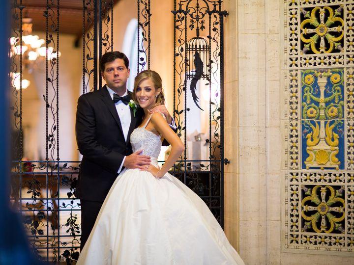 Tmx 1394049517874 0652 3095679498  Port Washington, New York wedding venue