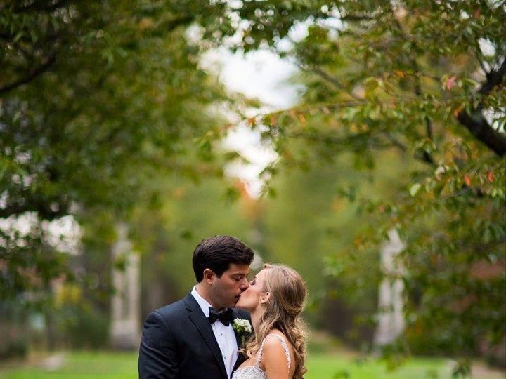 Tmx 1394049744921 0669 3095679956  Port Washington, New York wedding venue