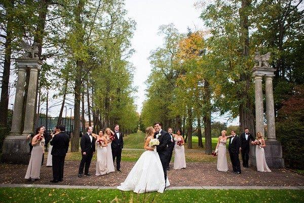 Tmx 1394049829059 0712 3095681181  Port Washington, New York wedding venue