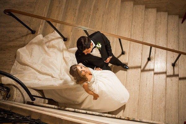 Tmx 1394049907776 0818v2 3095683048  Port Washington, New York wedding venue