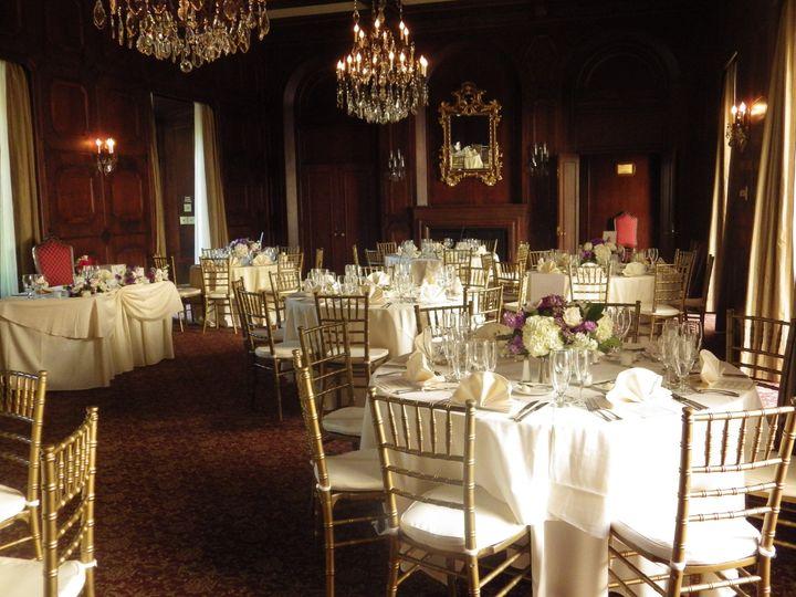 Tmx 1426965045665 006 Port Washington, New York wedding venue