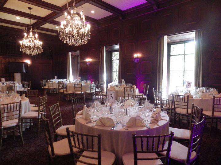 Tmx 1426965075234 012 Port Washington, New York wedding venue