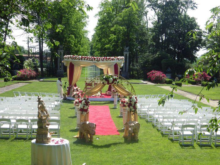 Tmx 1426965105711 015 Port Washington, New York wedding venue